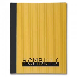 omniframe_leather_cover-320x320