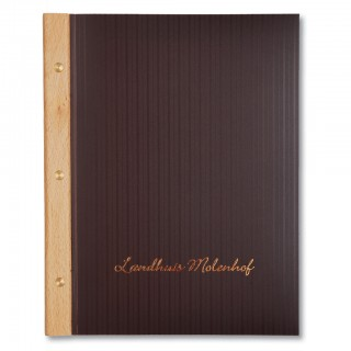 omniframe_wood_cover-320x320